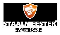 www.staalmeester.com