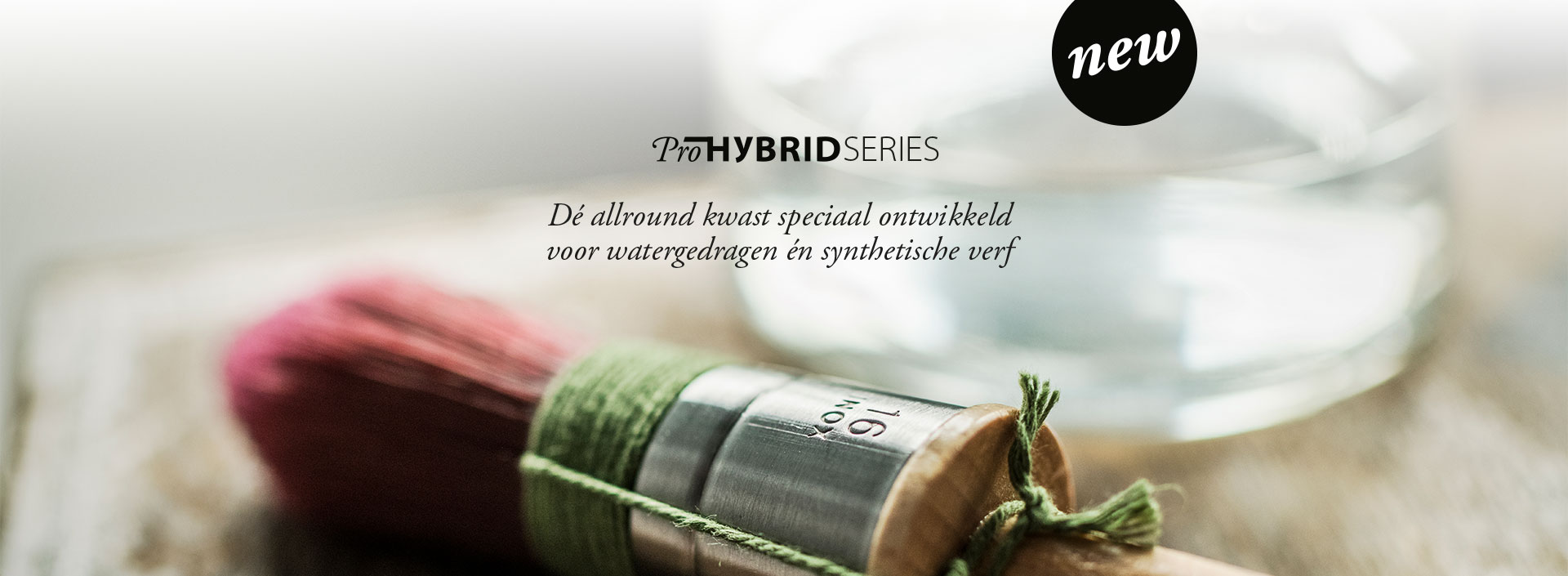Hero-Pro-Hybrid-NL2